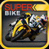 Super Bike Speed Cup Image