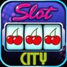 Slot City Image