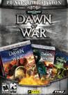Warhammer 40,000: Dawn of War - Platinum Edition Image