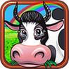 Farm Frenzy: Origins Image