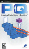 PQ: Practical Intelligence Quotient Image