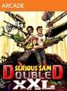 Serious Sam Double D XXL Image