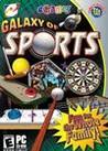 Galaxy of Sports Image