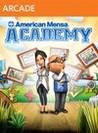 American Mensa Academy Image