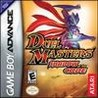 Duel Masters: Shadow of the Code Image