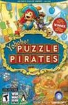 Puzzle Pirates Image