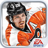 NHL 13 Companion App by EA Sports Image