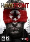 Homefront Image