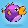 Ugly Bird - Flappy Flyer Image
