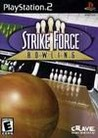 Strike Force Bowling Image