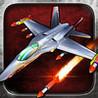 Jet Raiders Image