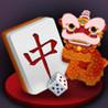 GuangDong Mahjong (2013) Image