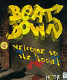 Beatdown Image