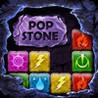 PopStone. Image