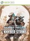Tom Clancy's Ghost Recon: Future Soldier - Khyber Strike Image