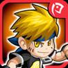 Ninja ZET Image