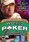 Chris Moneymaker's World Poker Championship Image