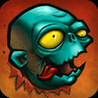 Zombie Quest - Mastermind the hexes! Image