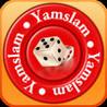 YamSlam Image