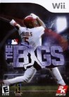 The Bigs Image