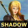 Kingdoms at War - Shadow Edition Image