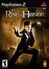 Rise to Honor Image