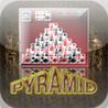 Pyramid Solitaire by Nerdicus Rex Image