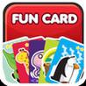 Fun Card Image