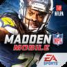 Madden NFL Mobile Image