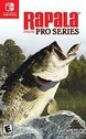Rapala Fishing Pro Series Product Image