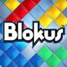 Blokus Image