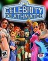 MTV's Celebrity Deathmatch Image