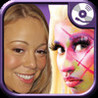 Roman's Rage - the Nicki Minaj and Mariah Carey hip hop battle game Image