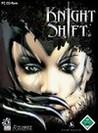 Knightshift Image