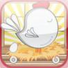 Egg Frenzy Image