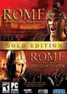 Rome: Total War Gold Edition Image