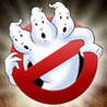 Ghostbusters: Ghost Invasion HD Image