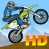 Moto Mania HD Image