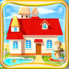 Abby's Home : Decorate Your House Image