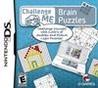 Challenge Me: Brain Puzzles Image