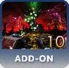 Hyperdimension Neptunia mk2: Netherworld Messenger Image