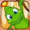 Color Chameleon Image