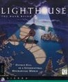 Lighthouse: The Dark Being Image