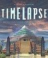 Timelapse Image