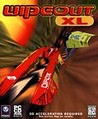 Wipeout XL Image