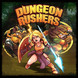 Dungeon Rushers Product Image