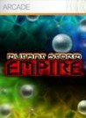 Mutant Storm Empire Image