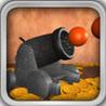 Cannon VS Coin Image
