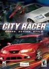 City Racer Image