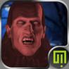 Dracula: Resurrection Image